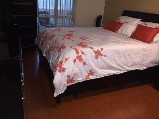 "Photo 3: 114 7540 MINORU Boulevard in Richmond: Brighouse South Condo for sale in ""CARMEL POINTE"" : MLS®# R2103056"