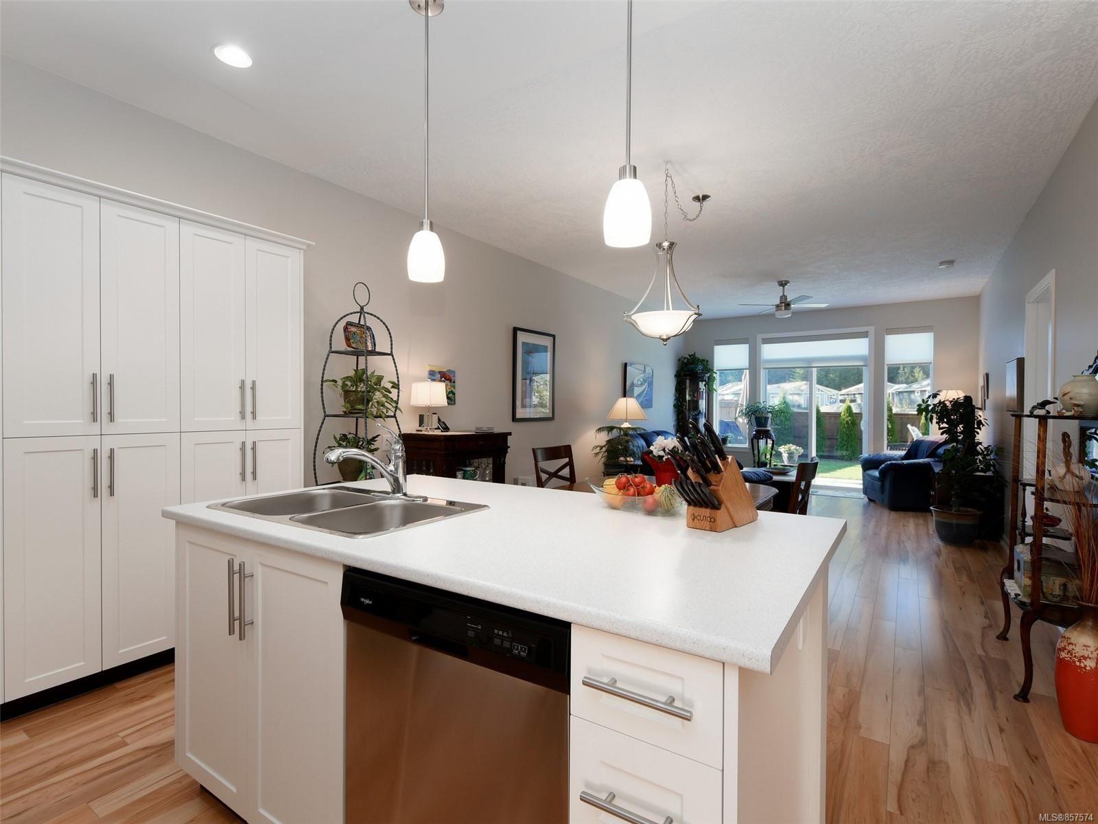 Photo 9: Photos: 6376 Shambrook Dr in : Sk Sunriver House for sale (Sooke)  : MLS®# 857574