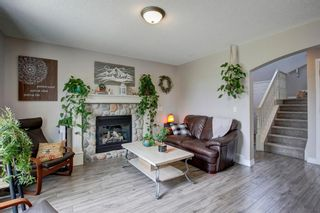 Photo 6: 50 Martha's Place NE in Calgary: Martindale Detached for sale : MLS®# A1119083