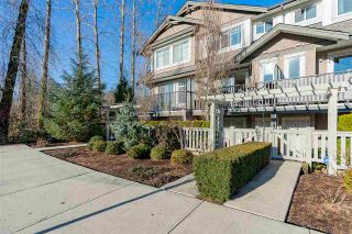 """Photo 25: 80 8250 209B Street in Langley: Willoughby Heights Townhouse for sale in """"Outlook"""" : MLS®# R2530927"""