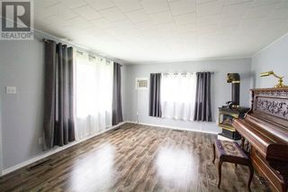 Photo 14: 105 Mount View in Sackville: House for sale : MLS®# M136837