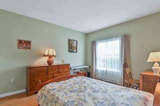 Photo 10: 103 280 S Dogwood St in : CR Campbell River Central Condo for sale (Campbell River)  : MLS®# 885562