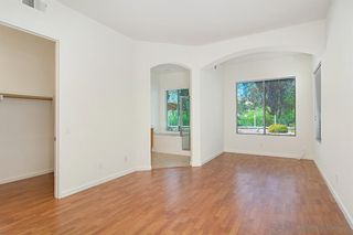 Photo 7: CHULA VISTA House for rent : 3 bedrooms : 2623 Flagstaff Ct