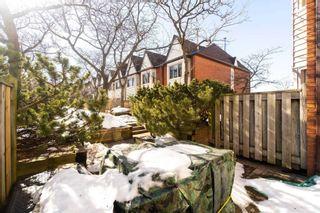 Photo 30: 526 895 Maple Avenue in Burlington: Brant Condo for sale : MLS®# W5132235