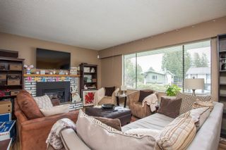 Photo 18: 3733 OAKDALE Street in Port Coquitlam: Lincoln Park PQ House for sale : MLS®# R2556663