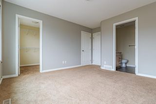 Photo 19: 296 Sunset Point: Cochrane Row/Townhouse for sale : MLS®# A1134676