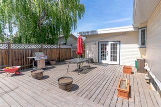 Photo 36: 11143 40 Avenue in Edmonton: Zone 16 House for sale : MLS®# E4255339