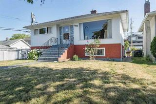 Photo 18: 3678 E 25TH Avenue in Vancouver: Renfrew Heights House for sale (Vancouver East)  : MLS®# R2342659