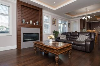 Photo 27: 5291 LANCING Road in Richmond: Granville House for sale : MLS®# R2605650
