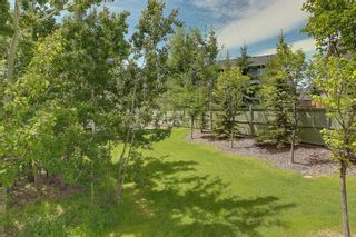 Photo 31: 1707 WENTWORTH Villa SW in Calgary: West Springs Row/Townhouse for sale : MLS®# C4253593