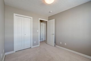 Photo 26: 103 Walgrove Cove SE in Calgary: Walden Row/Townhouse for sale : MLS®# A1145152