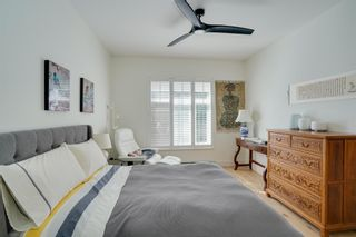 """Photo 12: 305 6328 LARKIN Drive in Vancouver: University VW Condo for sale in """"JOURNEY"""" (Vancouver West)  : MLS®# R2605974"""