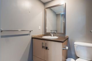 """Photo 13: 608 200 KEARY Street in New Westminster: Sapperton Condo for sale in """"Anvil"""" : MLS®# R2408370"""