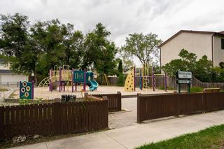 Photo 27: 488 Brandon Avenue in Winnipeg: Fort Rouge Residential for sale (1Aw)  : MLS®# 202118767