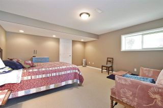 """Photo 24: 38 31517 SPUR Avenue in Abbotsford: Abbotsford West Townhouse for sale in """"View Pointe Properties"""" : MLS®# R2579379"""