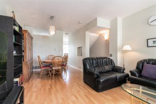 """Photo 6: 4 12920 JACK BELL Drive in Richmond: East Cambie Townhouse for sale in """"MALIBU"""" : MLS®# R2585349"""
