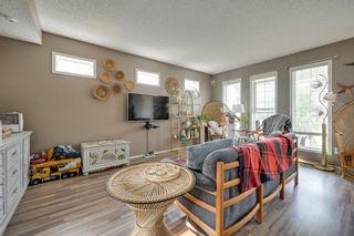 Photo 6: 39 DOUGLAS Lane: Leduc House for sale : MLS®# E4264128