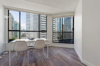 Photo 15: 708 1270 ROBSON Street in Vancouver: West End VW Condo for sale (Vancouver West)  : MLS®# R2605299