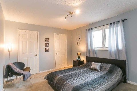 Photo 19: Photos: 15 Stargell Drive in Whitby: Pringle Creek House (2-Storey) for sale : MLS®# E2916203