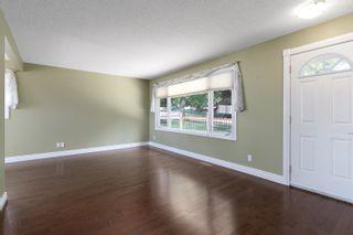 Photo 3: 43 BELMONT Drive: St. Albert House for sale : MLS®# E4261966