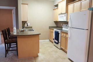 Photo 6: 110 16715 100 Avenue in Edmonton: Zone 22 Condo for sale : MLS®# E4256231