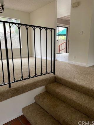 Photo 9: 3350 Caminito Vasto in La Jolla: Residential for sale (92037 - La Jolla)  : MLS®# OC21169776
