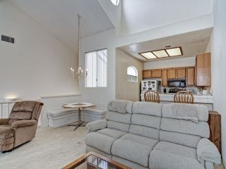 Photo 9: UNIVERSITY CITY Condo for sale : 1 bedrooms : 7245 Calabria Ct #53 in San Diego