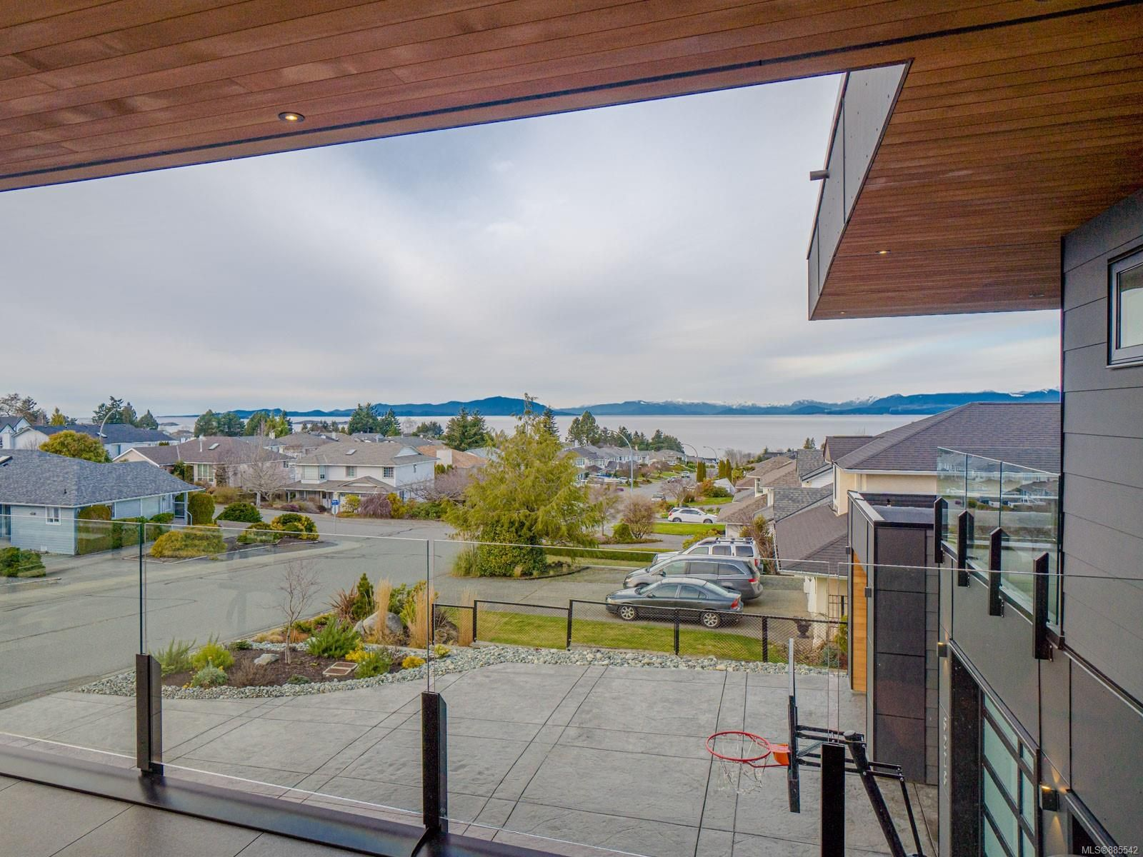 Photo 48: Photos: 6278 Invermere Rd in : Na North Nanaimo House for sale (Nanaimo)  : MLS®# 885542