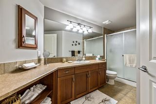 Photo 30: 107 Tuscany Glen Park NW in Calgary: Tuscany Detached for sale : MLS®# A1144960