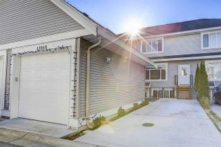 Photo 20: 13969 64 ave in Surrey: East Newton Triplex for sale : MLS®# R2218005