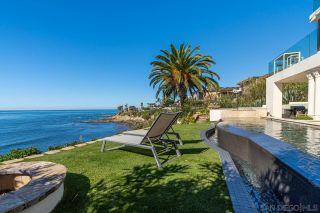 Photo 19: LA JOLLA House for sale : 4 bedrooms : 5850 Camino De La Costa