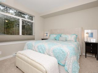 Photo 10: 203 591 Latoria Rd in VICTORIA: Co Olympic View Condo for sale (Colwood)  : MLS®# 799077