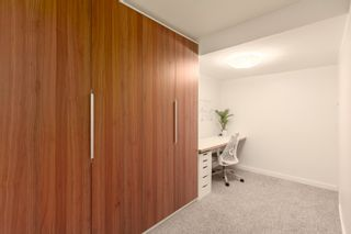 """Photo 13: 4218 YUCULTA Crescent in Vancouver: University VW House for sale in """"Salish Park"""" (Vancouver West)  : MLS®# R2616968"""