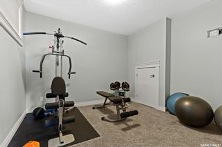 Photo 36: 144 ROCK POINTE Crescent in Edenwold: Residential for sale (Edenwold Rm No. 158)  : MLS®# SK851320