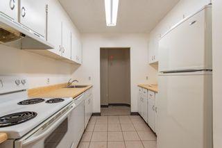 Photo 5:  in Edmonton: Zone 02 Condo for sale : MLS®# E4246424