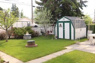 Photo 23: 5313 43 Street: Olds Detached for sale : MLS®# A1114731