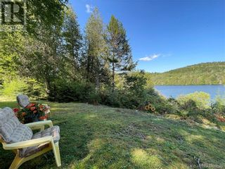 Photo 48: 359 Frye Road in Chamcook: House for sale : MLS®# NB056076