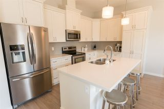 """Photo 8: 24416 112B Avenue in Maple Ridge: Cottonwood MR House for sale in """"MONTGOMERY ACRES"""" : MLS®# R2093032"""