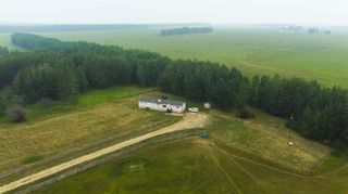 Photo 43: 7404 TWP RD 514: Rural Parkland County House for sale : MLS®# E4255454