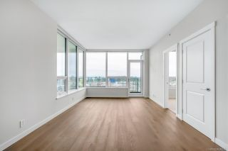 "Photo 6: 1702 3487 BINNING Road in Vancouver: University VW Condo for sale in ""ETON"" (Vancouver West)  : MLS®# R2486795"