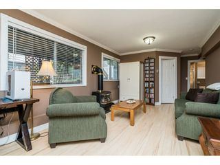 Photo 23: 8272 TANAKA TERRACE in Mission: Mission BC House for sale : MLS®# R2541982