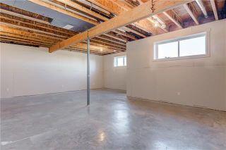 Photo 28: 2013 31 Avenue: Nanton Detached for sale : MLS®# C4299425
