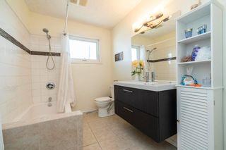 Photo 19: 12923 78 Street in Edmonton: Zone 02 House for sale : MLS®# E4257678