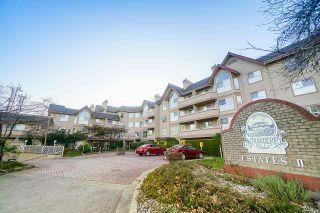 "Photo 20: 106 7435 121A Street in Surrey: West Newton Condo for sale in ""Strawberry Hills Estates"" : MLS®# R2422525"