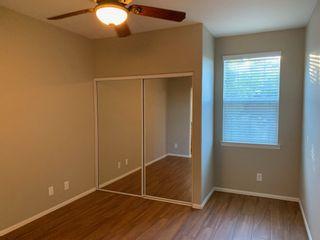 Photo 15: OUT OF AREA Condo for sale : 3 bedrooms : 41676 Ridgewalk St. #Unit 2 in Murrieta