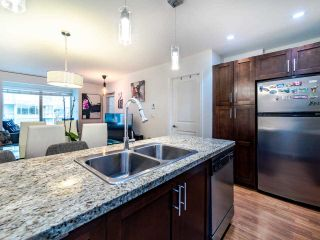"""Photo 5: 305 5000 IMPERIAL Street in Burnaby: Metrotown Condo for sale in """"LUNA"""" (Burnaby South)  : MLS®# R2513151"""