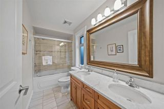 Photo 15: 3 241 W 5TH Street in North Vancouver: Lower Lonsdale Townhouse for sale : MLS®# R2564687