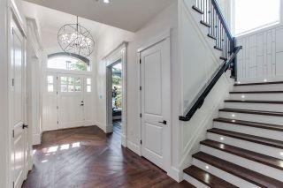 Photo 2: 5225 1A Avenue in Delta: Pebble Hill House for sale (Tsawwassen)  : MLS®# R2312592