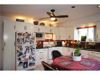 Photo 5: 8041 12TH AV in Burnaby: East Burnaby House for sale (Burnaby East)  : MLS®# V1101813