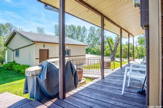 Photo 5: Scott's Point Cabin in Wakaw Lake: Residential for sale : MLS®# SK860021